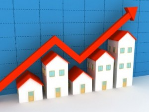 VA-Loan-News-Home-prices-on-the-rise-valoan.military.com_-405x304