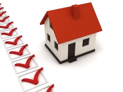8 Consejos útiles para los viajeros de vivienda vacacional.