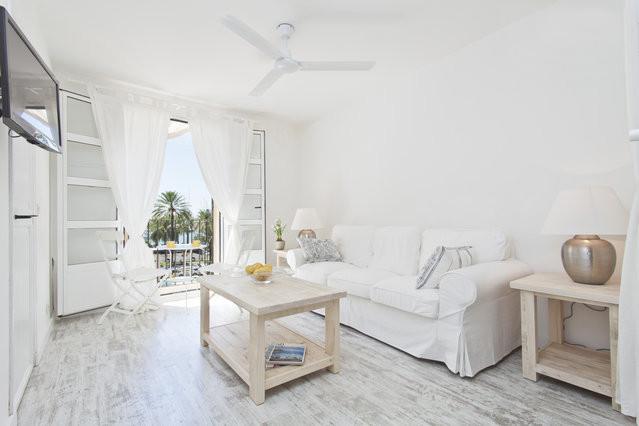 10 Consejos para mejorar la estrategia de marketing de un apartamento turístico.