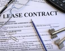Es legal alquilar una vivienda sin servicios de hostelería