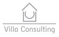 Gestión de Villas Turísticas y Apartamentos en Mallorca y Barcelona