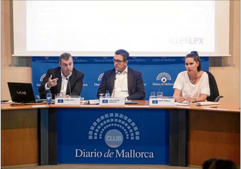 Arrendamiento de Temporada y Vacacional: problemática en Baleares