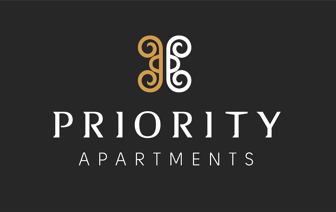 Priority Apartments