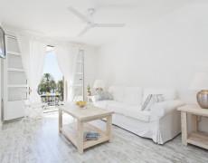 La regulación de las viviendas de uso turístico en España, al revés de Europa.