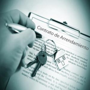 contrato-de-arrendamiento-temporada-villa-consulting