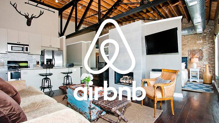 Un juez da la razón a Airbnb: tumba la normativa de la Comunidad de Madrid