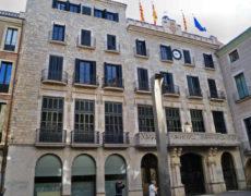 Cómo dar de alta un alojamiento turístico en Girona. Licencia turística.