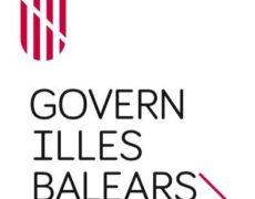 Resumen del Ante Proyecto de Ley Turística de Baleares