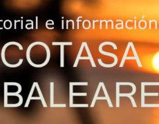 Tasa Turística en Baleares: Cómo dar de alta y cálculo de importe