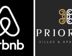 Asociación preferente entre Priority-Airbnb