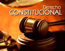 Madrid analiza la ley de alquiler turístico por si incluye limitaciones contrarias a la UE