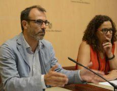 Baleares duplica la Tasa Turística en 2018: 2€/persona/noche para alquiler vacacional.