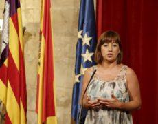 Ley de Turismo Balear a fecha Julio-Agosto 2017