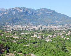 El Consell de Mallorca estudia permitir el alquiler turístico en suelo rústico protegido