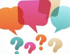 Preguntas y Respuestas de la Ley de Alquiler Vacacional en Baleares 2018