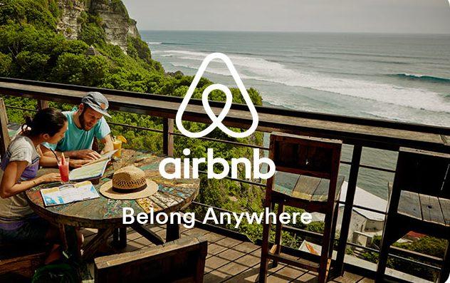 La CNMC da la razón a Airbnb: los intermediarios no deben dar datos tributarios.