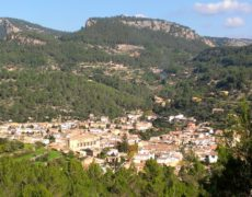 El alquiler turístico será más permisivo en siete núcleos del interior de Mallorca