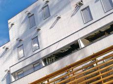 Solicitud nuevas plazas turísticas en Baleares: Guía de como proceder [DRIAT]