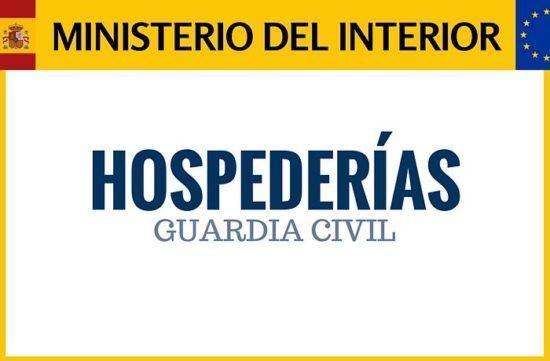 registro-turistas-guardia civil-policia