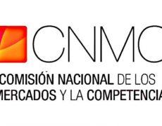 El Alquiler Vacacional no influye en la subida del precio del alquiler. Confirmado por CNMC
