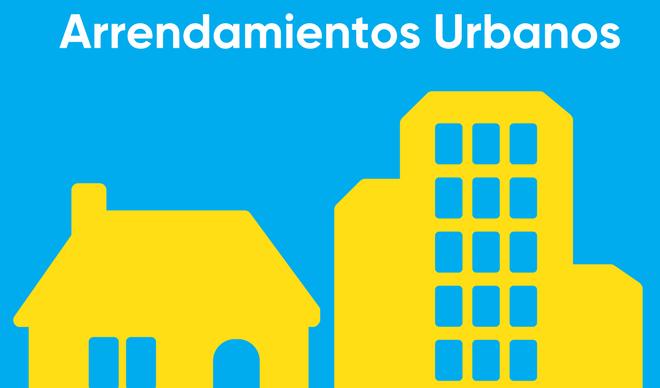 El Gobierno modifica la LAU (Ley de Arrendamientos Urbanos) y limita el Alquiler Vacacional