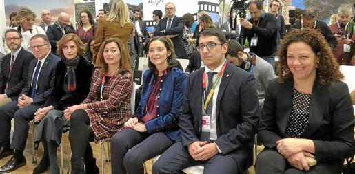 Balears será el primer destino vacacional de los españoles en 2020