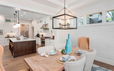 Home Staging: qué es, y como te puede ayudar a obtener más reservas y rentabilidad.